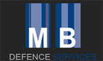 MB Defence Services